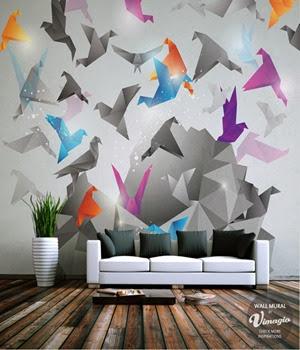 papel-mural-3d-vimagio-wallmurals-1