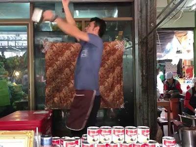 Ai trà sữa Thái không :D Vui Nhé Nhấn share đi vì