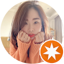 Anitä Chang