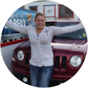 buy here pay here San Jose dealer review by Melly Palmer