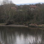 Loire - Vourdiat photo #708