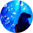 Immagine del profilo di letizia crugnola