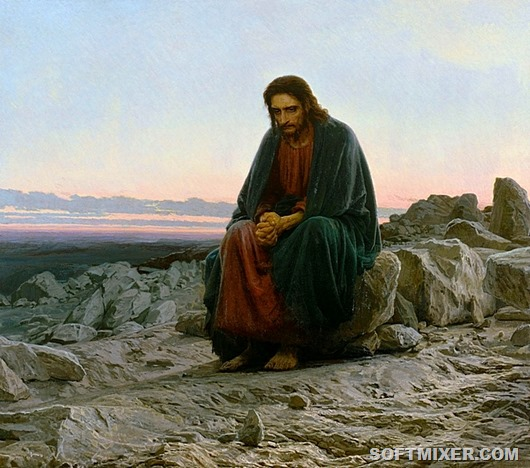 christ_in_the_desert