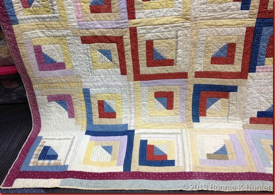 antiquequilts 007
