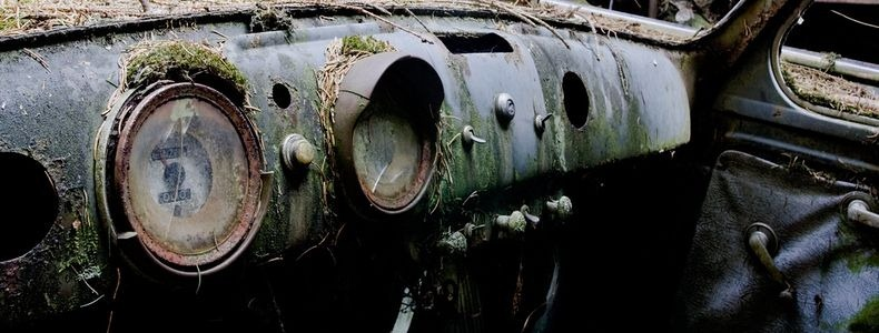 chatillon-car-graveyard-17