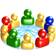 GroupText AdFree