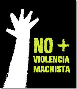 violencia de genero  (9)