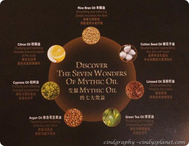 Mythic Oil13