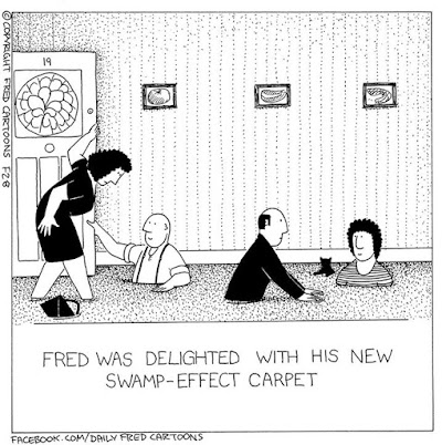 Perfect for every home Fred Ilovefred cartoons Rupertfawcett