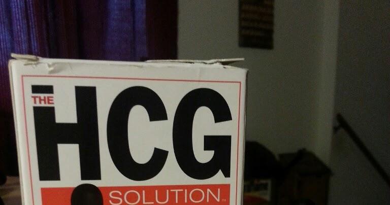 My Weight Loss Journey!: $20.00 Walmart NiGen BioTech, LLC The HCG Solution Supplement