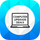 Computer Upgrade Deals