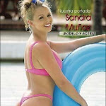Sandra Muñoz – Fotos Sexy Foto 4