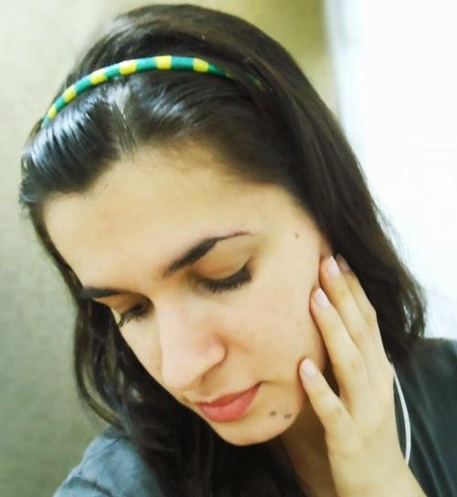 diy-tiara-customizada-copa-mundo-brasil-9-mariely-del-rey.jpg
