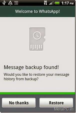 Get-back-deleted-whatsapp-messages