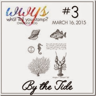wwys3 By the Tide
