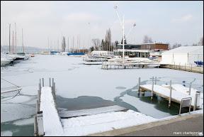 Lac Léman Genève - Glace-11.jpg
