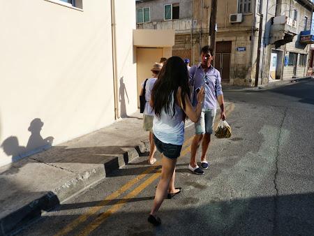 Imagini Cipru: Treasure hunt Limassol