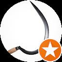 Игорь Леонидович Докучаев