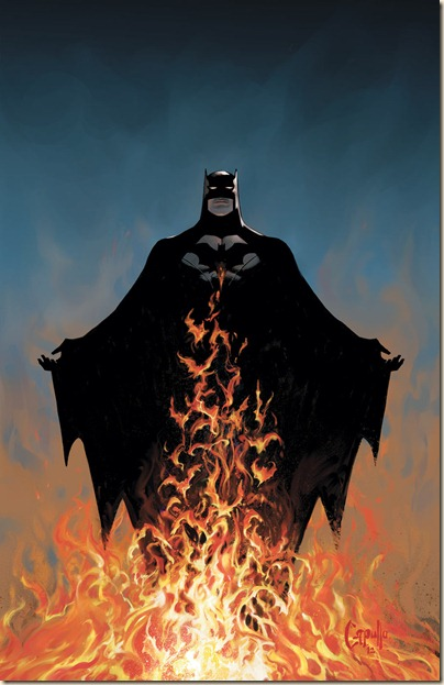 New52-Batman-11-Art