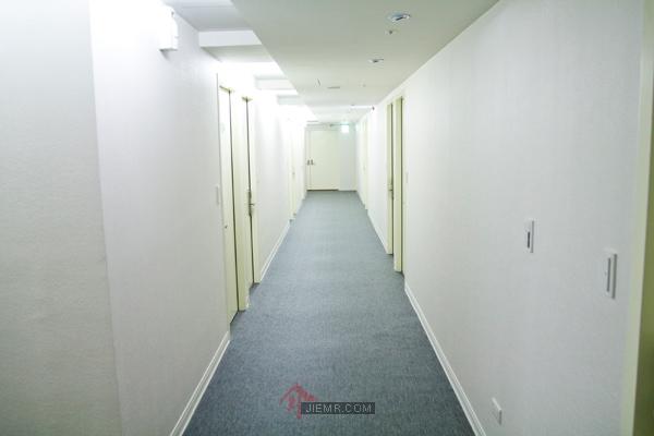 台北平價設計旅店清翼居