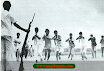 Bangladesh_Liberation_War_in_1971+53.png