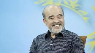 Theo GS Đặng Hùng Võ - nguyên Thứ trưởng Bộ TNMT quy định trước đây, đất rừng phòng hộ chỉ được chuyển nhượng người dân trong xã