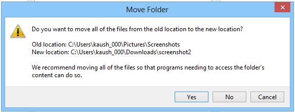 move-screenshot-folder2