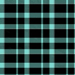 Seamless backgrounds tartan8