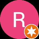 Profile image for Ramona Medeiros