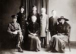 rg-uniforme-familia.jpg
