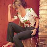 Fotos Melissa Giraldo Modelando Trajes De Baño Phax Swimwear Foto 15