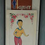 Тайланд 17.05.2012 7-42-05.JPG