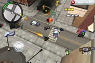 Grand-Theft-Auto-Chinatown-Wars-1.0.0[1]