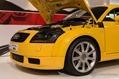 2001-Audi-TT-V6-Prototype-15