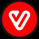 VoxSmart