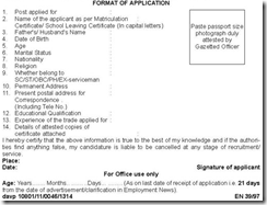 Sa Air Force Application Form on 1206 example bullets,