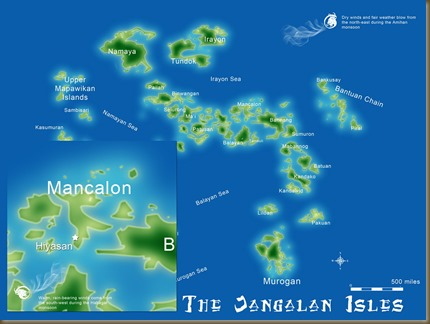 mancalon bigmap - click to enlarge