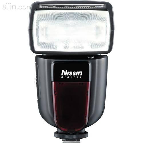 Đèn Flash Nissin Di700 for Nikon (Chính Hãng)