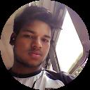 Naved Ansari