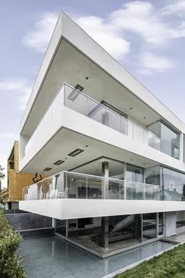 arquitectura-casa-flip-flop-arquitecto-dan-brunn