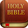 Bible-app-icon-english-99x99