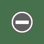 Pamela Altahona Desnuda Foto 12