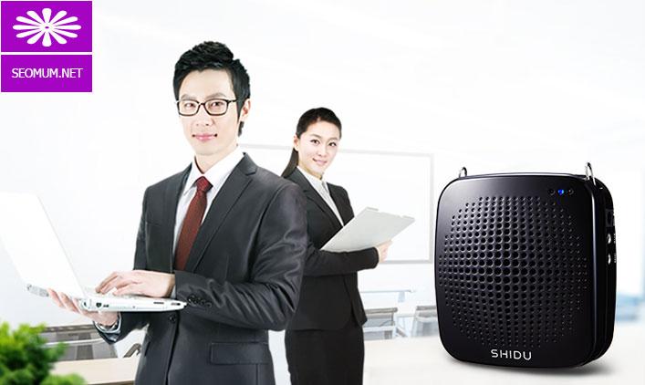 Shidu SD-S511