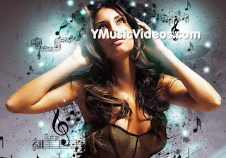 youtube musica Miley Cyrus – Who Owns My Heart