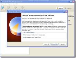 Imagem-virtual-box-arnmazenamento-de-disco-rígido