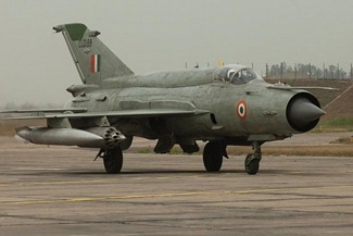 MiG-21-Indian-Air-Force-IAF-04