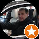 Dragomir Sorin