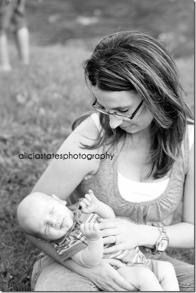 family-baby-utah-photography-alicia-states