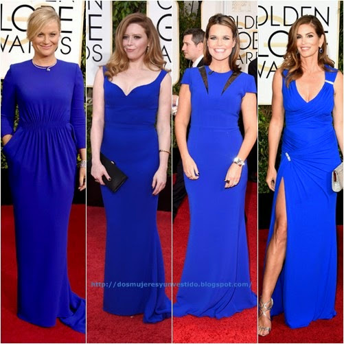 Golden-Globes-2015-azul