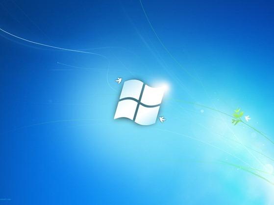 Tutorial: Como Criar Um Tema No Windows 7